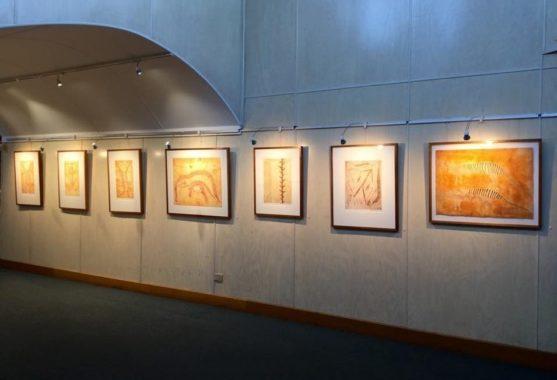 Box Hill Gallery