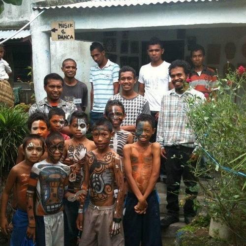 Afalyca Group shot_web