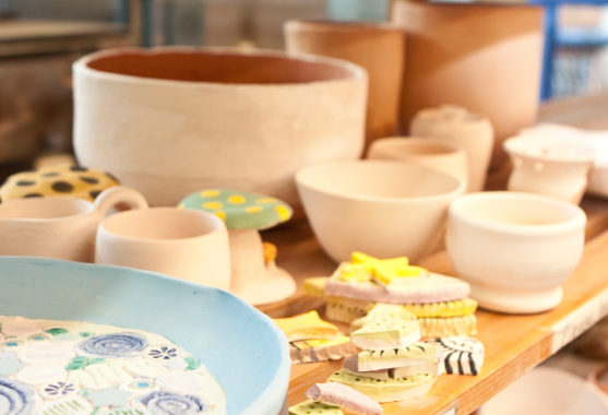 Box-Hill-Ceramics-Fun-With-Clay