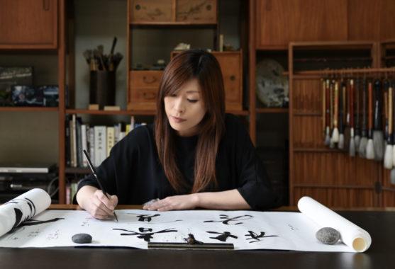 Junko Azukawa s (002)