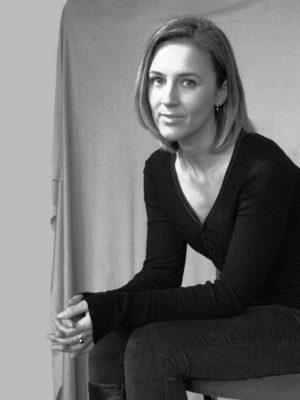 Maria Radun - Web
