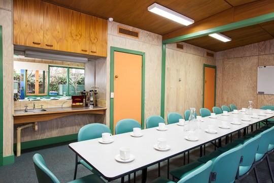 Meeting-room_1_web