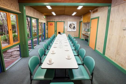 Meeting-room_4_web